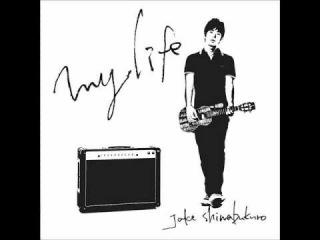 Jake Shimabukuro - Here, There And Everywhere