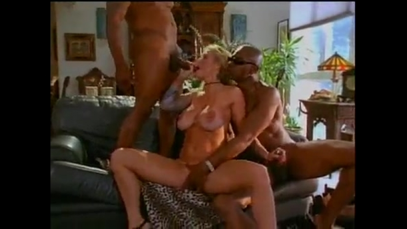 Chasey lain interracial pics 2