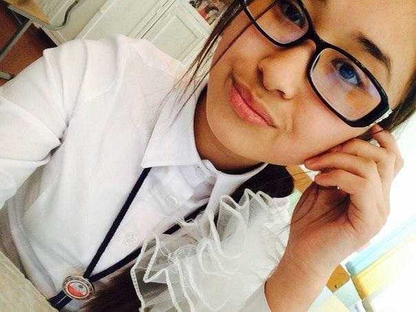 Молдир Алипова, 20 лет, Нур-Султан / Астана, Казахстан