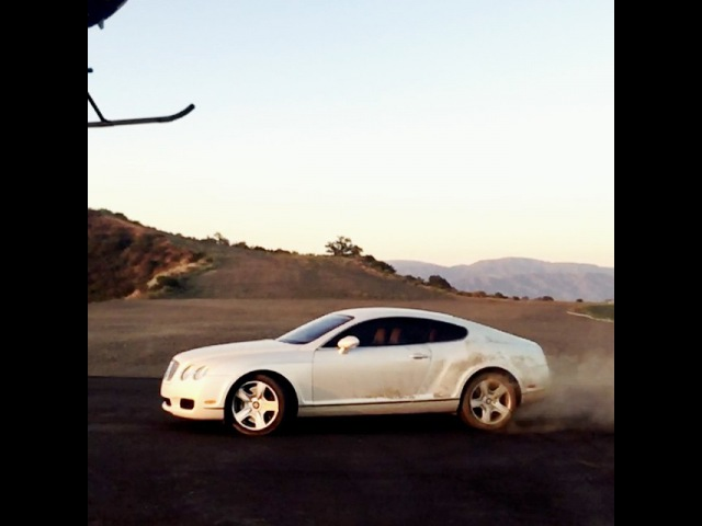 """Tony Toutouni on Instagram Some wash cars but I just dry clean mine drycleaning bentley helliwash tittypatrol"""""""