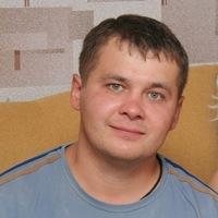 Лёха Вшивков