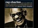 Ray Charles Elton John - Sorry Seems to Be the Hardest Word (2004)