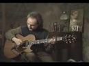 Phil Keaggy - Castle's Call / Pilgrim's Flight