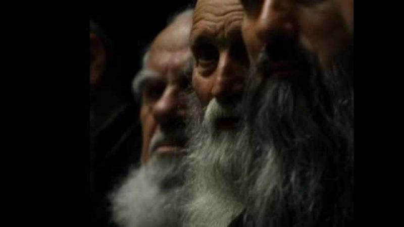 Ingaduinta si iertare Mitropolit Bartolomeu Anania 2009