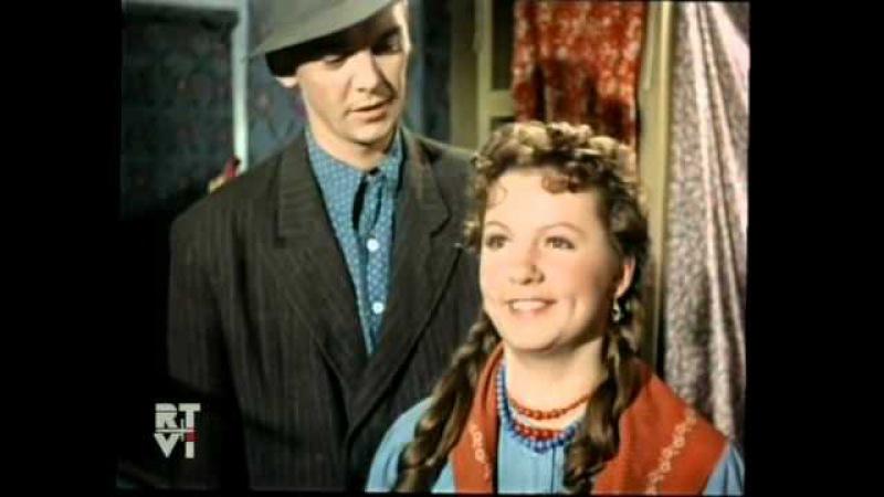 Ляна (1955) Полная версия