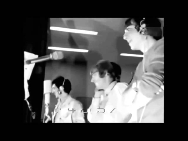 The Who - Bucket T