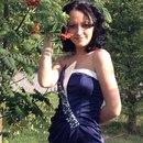 Фотоальбом Ольги Пономаревой