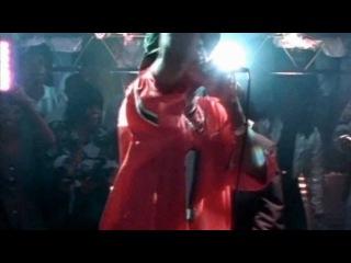 DJ Kool ft. Biz Markie & Doug E. Fresh - Let Me Clear My Throat
