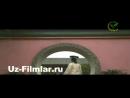 Go'zallar Go'zali / Гузаллар Гузали 12-Qism (Uz-Filmlar)