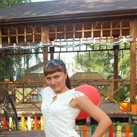 Елена Иваниди