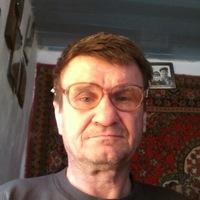 Мокин Александр