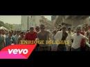 Enrique Iglesias Bailando ft Luan Santana