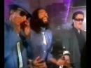 Bad Boys Blue - You're A Woman (1985 Original, HD)