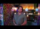 Джексон Рэтбоун представляет новую часть сериала В поисках Картер на MTV