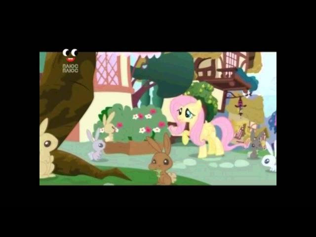 My little pony КиШ бери топор руби хардкор PMV