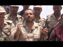 اخر فيديو للقائد في المقاومة الشعبية اليم 16