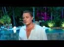 Е ВИЛКОВА и А МАКАРОВ Ирландский танец из фильма На крючке! 2011г