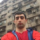 Фотоальбом Гургена Фаградяна