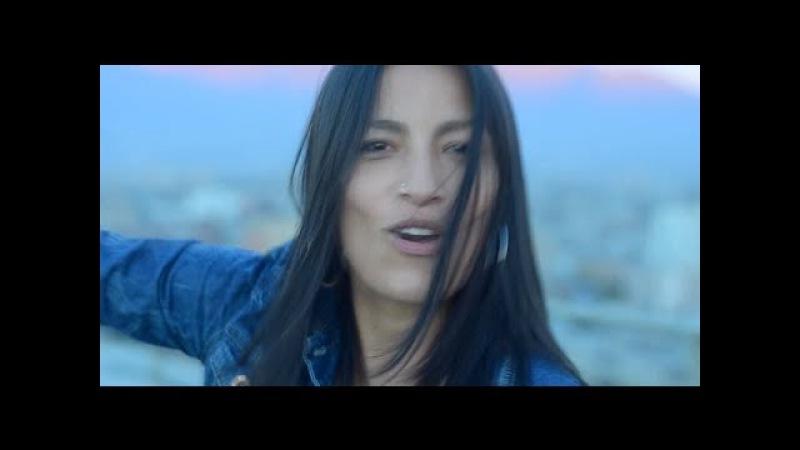 Somos Sur Feat Shadia Mansour Ana Tijoux
