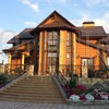 От И До Строй - Строительство деревянных домов