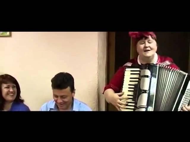 Крутая песня про жeниха от тамады Хочу такого тамаду на свадьбу chunk 1