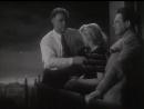 Воздушный извозчик (1943) - Трейлер