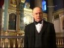 Петербург время и место Казанский собор