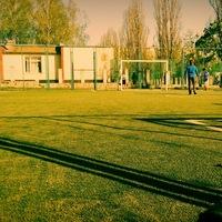 Турниры по мини футболу, город Киев, 12-25 лет