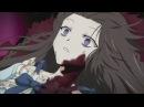 AMV Сердца пандоры/Pandora Hearts - Оз Безариус, Алиса Баскервилль, Зарксис Брейк - Конец игры