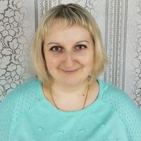 ТатьянаКостель