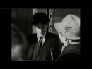 Screaming Lord Sutch Documentary