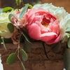 Свадебный декор, флористика, оформление,  Минск