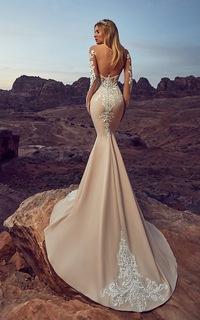 73e3010bdc4 Свадебные и вечерние платья. Сеть салонов.