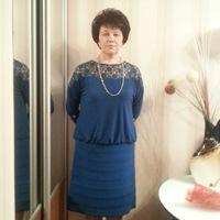 ЕленаЛепехова