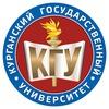 Приемная комиссия КГУ