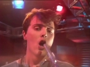 Tears For Fears - Pale Shelter (BP Edit) (Top Of The Pops) (1983)