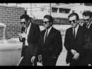 Stuck in the Middle with You Stealers Wheel Reservoir Dogs