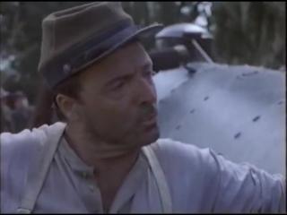 The Hunley (1999) - Armand Assante Donald Sutherland Alex Jennings Chris Bauer