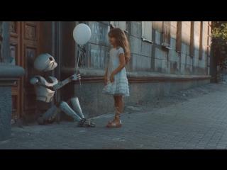 Story of r32 - short film