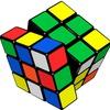 IQ200 Творческие конкурсы для детей