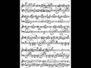 Pletnev plays Scriabin Sonata no 4 in F sharp major Op 30