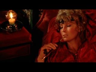Болеро / В поисках любви / Bolero (1984) rip by LDE1983