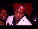 Dexter aka Famous Dex - Psycho Music Video Hosted by @BigE_Records