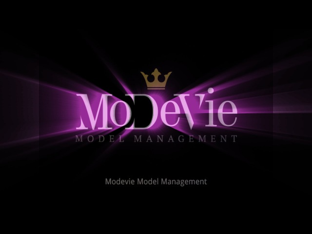 Modevi 2017 March