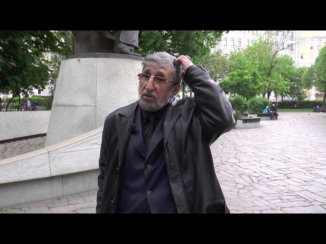 Есть что вспомнить, Заур Зугумов автор книг