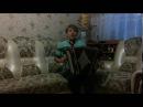 Син янымда булмагач Мусфира Галямова