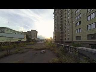 Instagram video by Максим Рахимов |Вдохновение