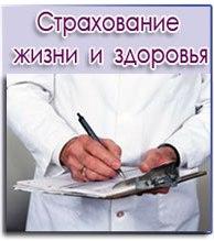 bit.ly/1LT6MCC