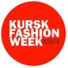 Kursk Fashion Week