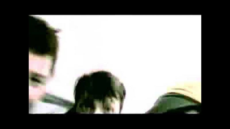 Gogol Bordello Start Wearing Purple Official Video